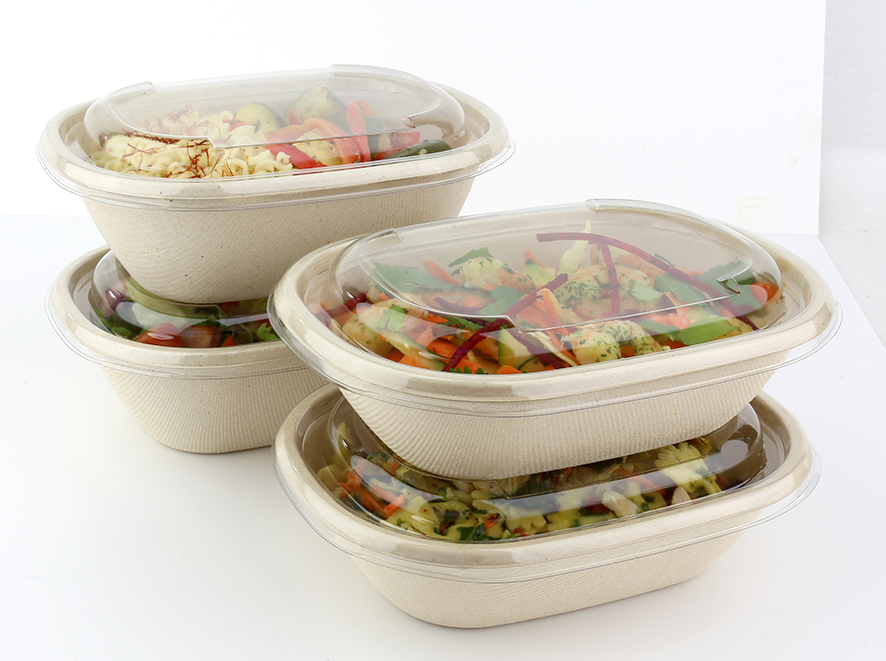 ee98917e4c87 Containers - Hot Food Archives - Anchor Packaging